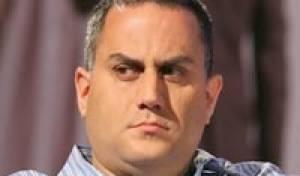 גיא אליאב - הפסדי נענע10: 6.7 מיליון שקל ב-2010, 50 מיליון שקל ב-3 שנים