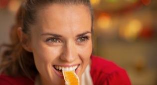 לאכול ולחייך... - חובה לנסות: 7 מאכלים שישפרו לך את ה'מצב רוח'