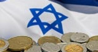 ישראל במקום 27 במדד הכלכלות התחרותיות