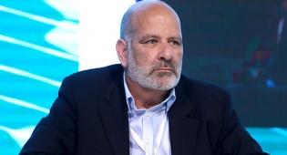 """הועידה לאנרגיה 4.4.17 אבנר מימון מנכ""""ל קבוצת בזן - התפטרות מפתיעה: מנכ""""ל בזן אבנר מימון מתפטר מבלי להסביר"""