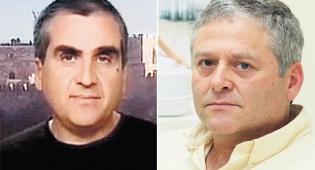 אמיר ולדמן ו פרופ אריאל דרבסי - מי ידע מה, למה וכמה: על עסקת אינטל־מובילאיי