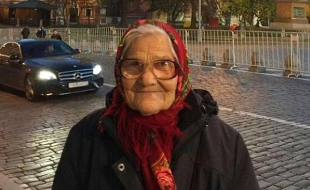 אין כמו סבתוש.. בעולם!