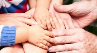 חדש במרכז רימון, קבוצות תמיכה לגברים חרדים - גם לגברים: קבוצות תמיכה לטיפולי פוריות בהדסה
