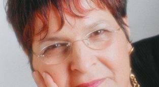 גב' רחל בולטון -