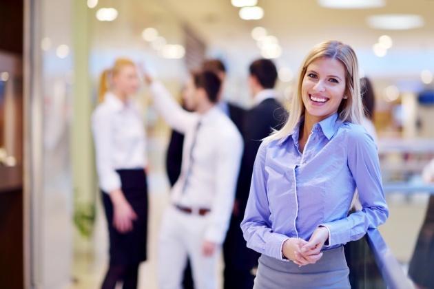 להקים עסק בצעדים קטנים ובטוחים