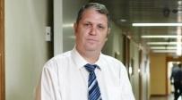 פרופ' יהודה אדלר - המועמד של ליצמן לניהול בית החולים וולפסון