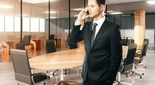 מה עם כאבי ראש? - מה הסיבה שהכי תשפיע על הבוס שלך לתת לך חופש?