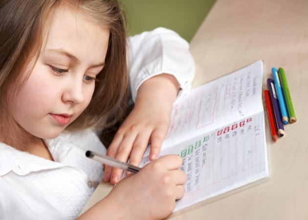מי מפחד ממבחנים?