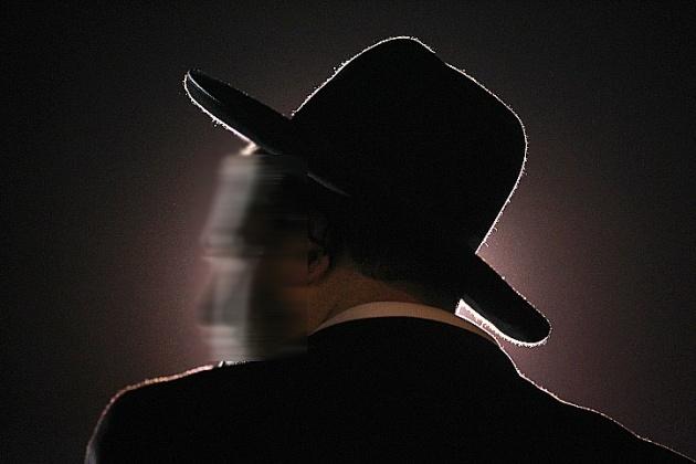 חרדי ירא שמיים. מה מסתתר מתחת למגבעת?