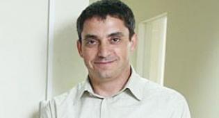 איציק פריד - מומיניס גייסה 6 מיליון דולר בהובלת קרן ג'מיני הישראלית