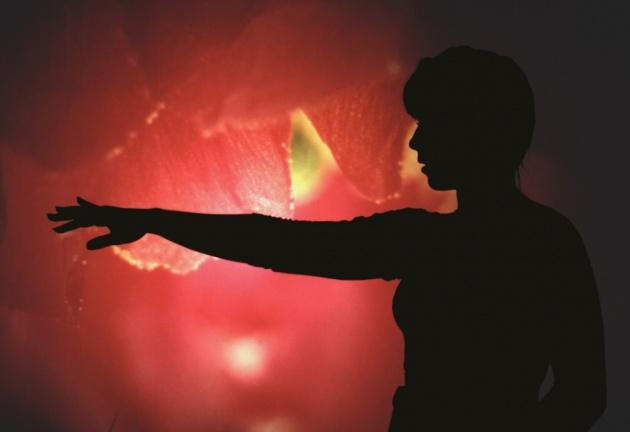 חודש אלול, חשבון נפש: לדון לכף זכות את עצמינו