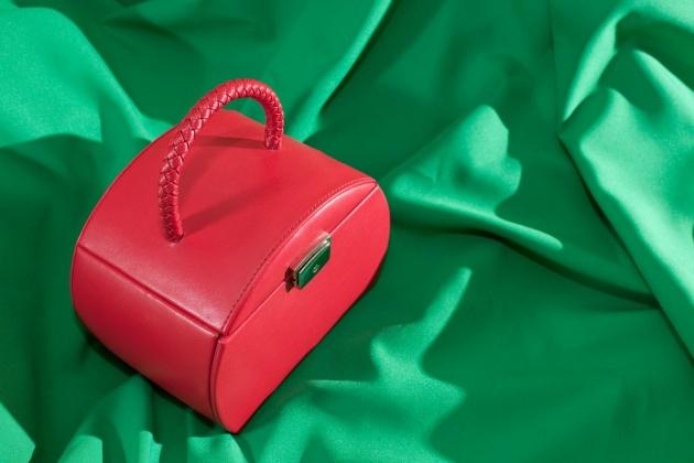 איך תבחרי את התיק המושלם?