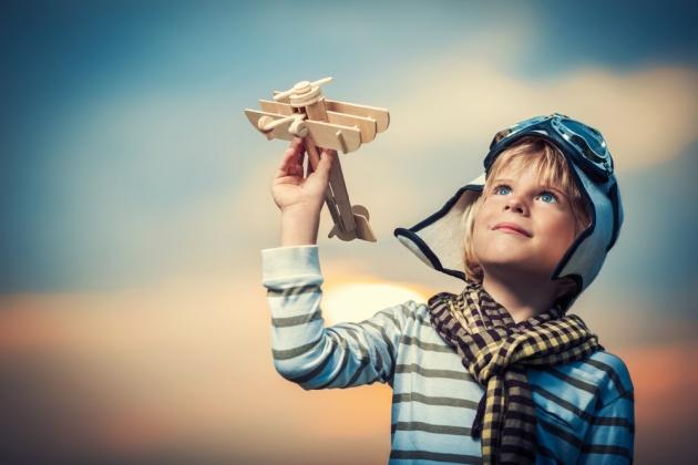"""טסים לטיול בחו""""ל עם הילדים? קחו הכל בחשבון"""