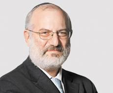אדוארדו אלשטיין - אי.די.בי התנגדה לאלשטיין וזכתה לעוד 90 מיליון שקל