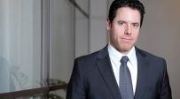 """עו""""ד עופר שפירא - רימוני תעשיות רכשה את פרידריך תמורת 8 מיליון שקל"""