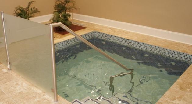 טבילה במקווה זו האחריות החשובה ביותר שלך
