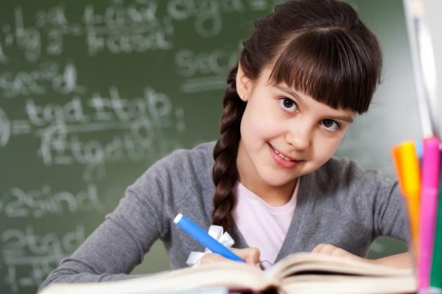 מה באמת עובר על הילדים שלנו בבית הספר? כך תפתחו שיחה כנה