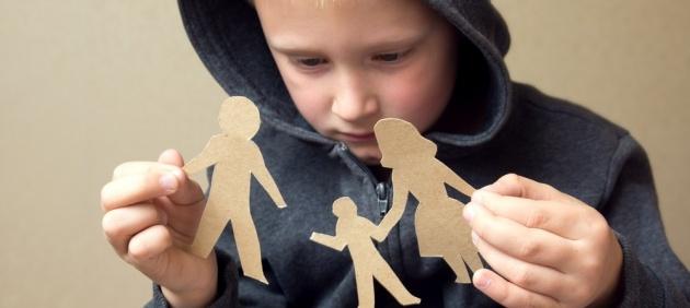 """הרב ד""""ר יצחק כהן, הבעיה של הדור הזה... - תופעה מדאיגה: הקלות הבלתי נסבלת של הגירושין"""