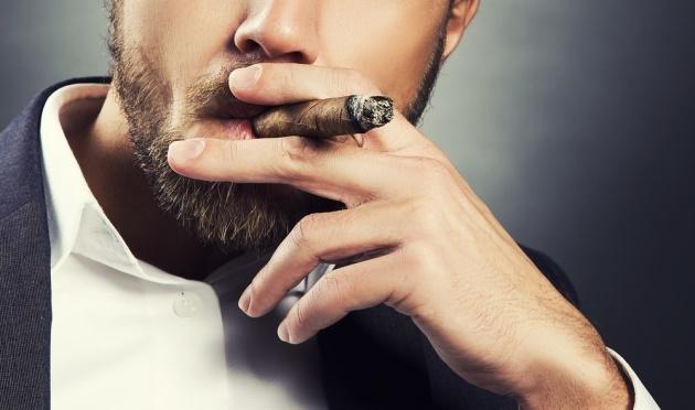 הסוף לעישון..
