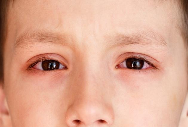 איך מזהים ילד שנפגע ולמי פונים?