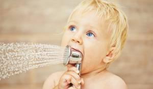 לא רוצה.. - תופעת חופש: הילד לא רוצה להתקלח?