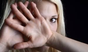 אין ספור מקרי התעללות. אילוסטרציה - עוד מקרה התעללות במשפחה. איפה האמא?