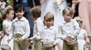 גנבו את החתונה..