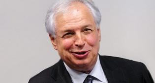 שאול אלוביץ' בעל שליטה בזק - אלוביץ' מכר מניות אנלייט אנרגיה ב-10 מיליון שקל