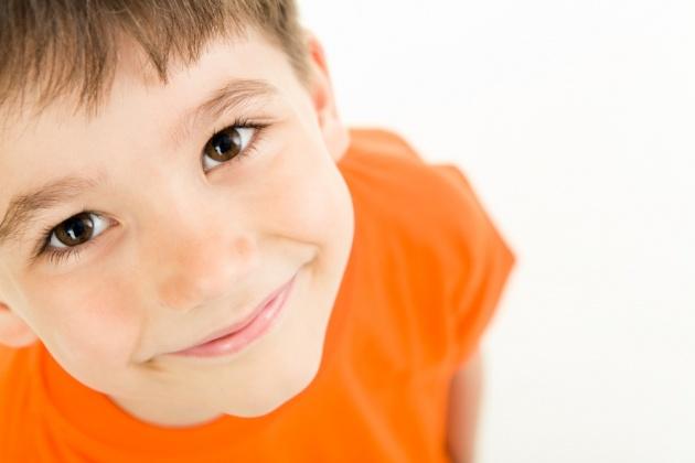 נתקלים בקשיים בחינוך הילדים? מדריך מיוחד