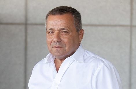 """אורי יהודאי מנכ""""ל ו נשיא פרוטרום - פרוטרום השלימה את רכישת אנזימוטק - בסכום כולל של 210 מיליון דולר"""