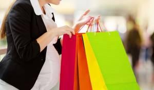 סקר: ההריונית הישראלית קונה מוצרים מיותרים באופן אימפולסיבי