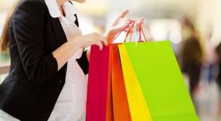 סקר: ההריונית הישראלית קונה מוצרים מיותרים באופן אימפולסיבי - הריונית? המועדון שידאג שלא תקני דברים מיותרים