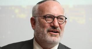 אדוארדו אלשטיין בעל שליטה IDB - אלשטיין התרצה: מציע למכור בעצמו 5% ממניות כלל ביטוח
