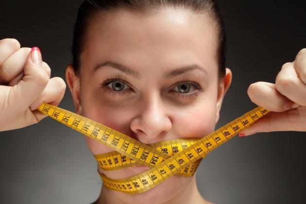 דיאטה או דרך חיים