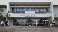 מוסף שבועי 8.4.15 ה פקולטה ל מינהל עסקים בניין רקאנטי ב אוניברסיטה תל אביב - אין להם עסק עם אתיקה: מחצית ממוסדות הלימוד למינהל עסקים לא דורשים קורס בנושא