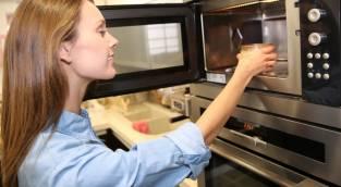 מכשירי החשמל שיעשו לך חיים קלים יותר בתחזוקת הבית - 10 מכשירי החשמל שעושים לך חיים קלים