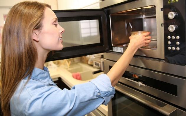 מכשירי החשמל שיעשו לך חיים קלים יותר בתחזוקת הבית