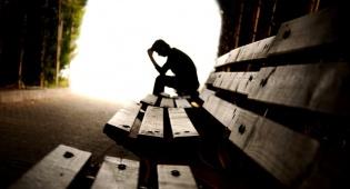 דיכאון חורף - עייפה, עצבנית וכועסת: כך תתמודדי עם דיכאון חורף