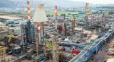 קחו אוויר ותירגעו מפעלים של בתי הזיקוק זיהום אוויר ב מפרץ חיפה מוסף 11.2.16 - ארגונים ירוקים עתרו נגד הרחבת בתי הזיקוק בחיפה