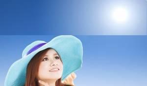 קיץ בפתח: מה קורה עם העור שלנו?