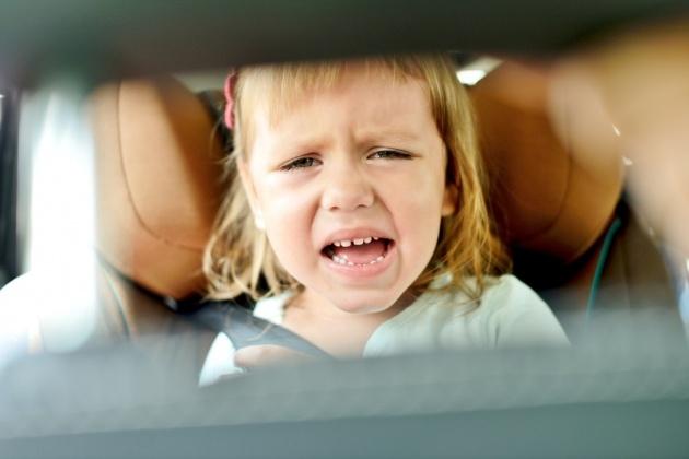 """זה קורה רק להורים """"רעים""""?"""