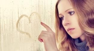 לב עצוב.. - קיום בהכחשה: מה בין לב עצוב לעצב טראגי?