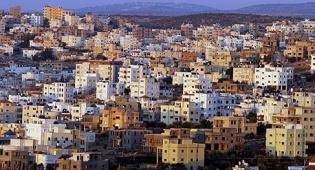 טייבה עיר ערבית ערביי ישראל - רשות המסים תקל על בעלי קרקעות ביישובים הערביים