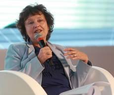 קרנית פלוג, נגידת בנק ישראל - בנק ישראל: צעדי שר האוצר כחלון ראויים