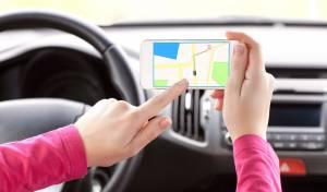 GPS הפנימי קורא לנו: חשב מסלול מחדש - טיפול זוגי: מחשב מסלול מחדש