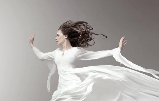 הלבן הלך חזק בקיץ וילך יפה גם בחורף. כך שנוכל לקנות הרבה לבן במבצעי סוף הקיץ