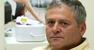 אמיר ולדמן דוקטור מ מייסדי הום סקינוביישנס Home Skinovations - חקירת השימוש במידע פנים בעסקת מובילאיי: הטיסה המשותפת, הצעת הרכישה והטיפים שדלפו