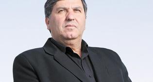 """דני עטר יושב ראש יור קקל קרן קיימת ל ישראל - השמועות על בנייה של קק""""ל חדשה היו מוגזמות"""