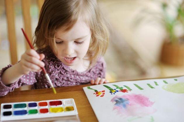 אבחון העץ. דרך נהדרת ללמוד על ילדיכם