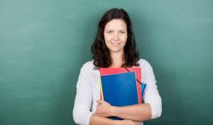 כל האתגרים שיעמדו בפני מורה חרדית בבית ספר חילוני